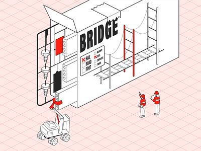 Unpacking Engineering's Future illustration