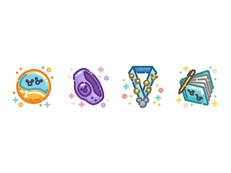 More Disney World icons magic band wdw mickey icons icon pack icon set icon disney cute