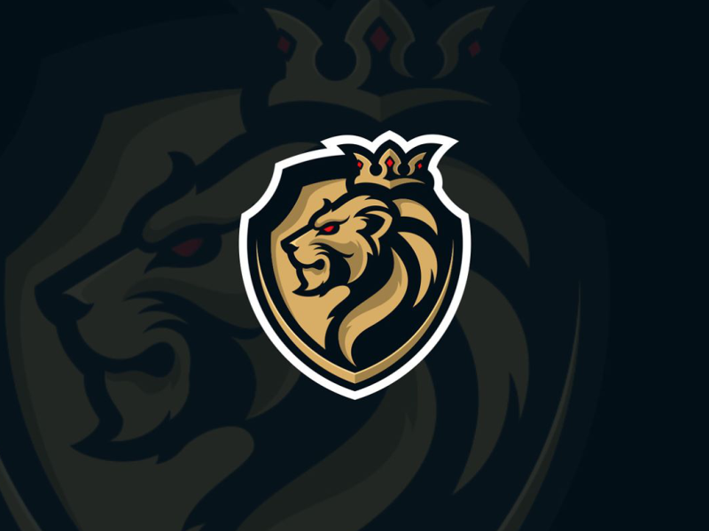 golden lion askgamblers