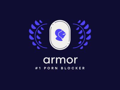 Armor Brand Exploration