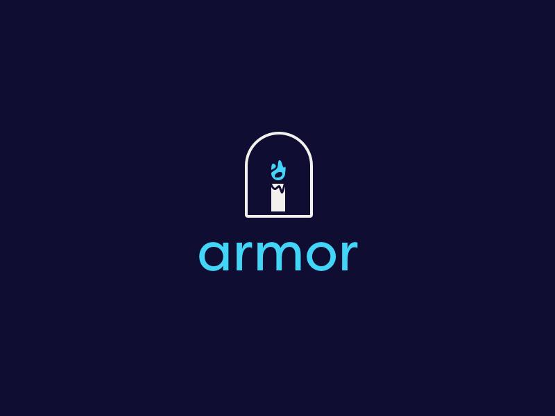 Armorbrand4