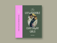 The Unweddable Chattaway Girls