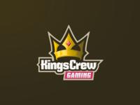 Kings Crew Gaming