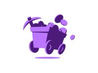 Crypto Cart