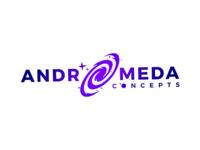 Andromeda Concepts
