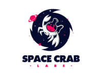 Space Crab Labs