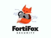 FortiFox