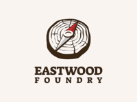 Eastwood Foundry