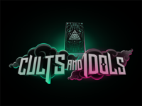 Cults and Idols