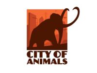 City of Animals
