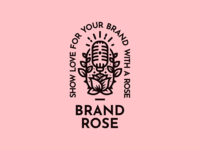 Brand Rose