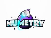 Numetry