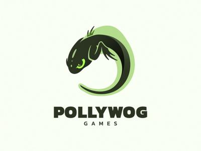 Pollywog Games