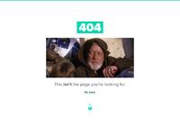 404 2
