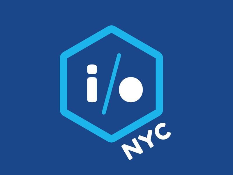 Makerspace Logo #2 maker logo io branding
