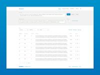 URL Redirect Platform