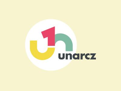unarcz