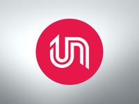 unarcz logo