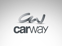 Carway