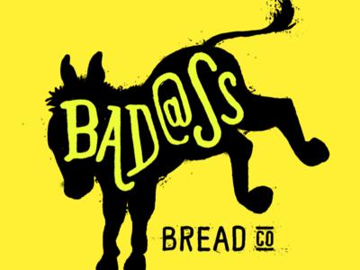 BA Bread Co
