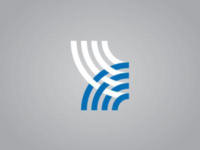 WIP - Fiber Logo