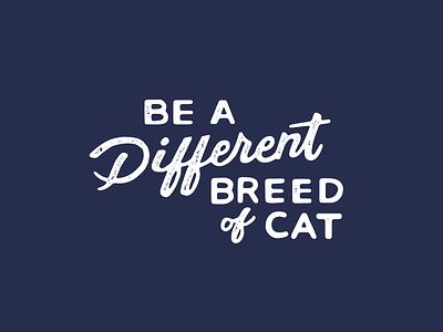 BADBOC Lettering hand lettering typography graphic illustration design mcwhorter seth