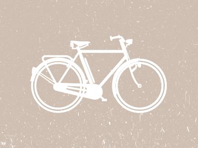Old bike 01
