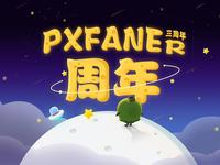 PXFANERA 3tn