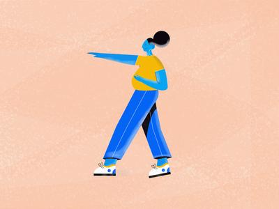 Mother_Feelings design studio animation design typography banglore branding agency