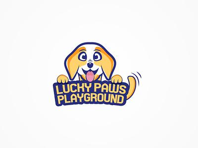 paws logo Design creative corporate brand identity logo maker conceptual logo app logo design branding dog paw logo dog paw print logo paw logo brand dog logo cat paws logo paws logo png paws logo