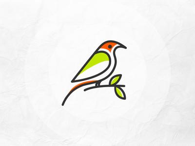 bird logo bird scooter logo birds logo logos with birds bird l o g o custom logo concept logo graphic design lo go brand identity logo maker conceptual logo birds