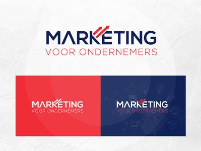Marketing logo creative logo maker l o g o custom logo concept logo graphic design lo go brand identity logo maker conceptual logo