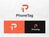 PT modern logo design concept PT letter logo pt logo popular design logos logo design logo branding lo go l o g o branding brand identity best logo
