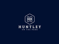 Design A Luxury Property Development Logo