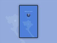 Report App Interaction
