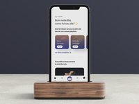 App Playlists Meditation 🧘