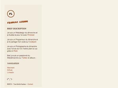 Minimalist design webSite website minimalist design