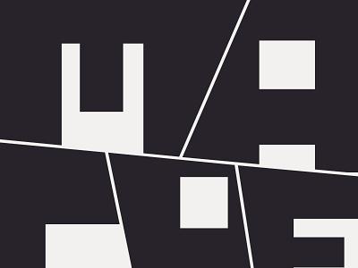Typography Poster branding branding illustration typography design poster