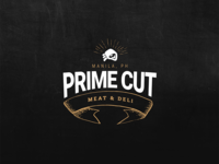 Prime Cut Meat & Deli