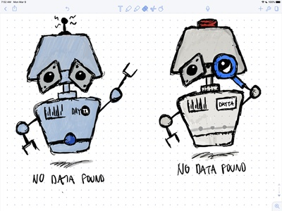Day-Ta ui uidesign artwork vector illustration illustration