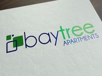 Baytree Apartments Logo