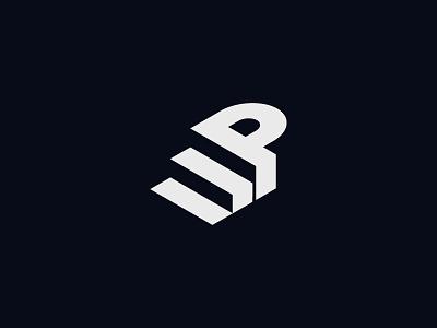 Up forward logos logo up forward step-up stairs ladder