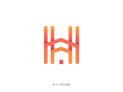 H + Home