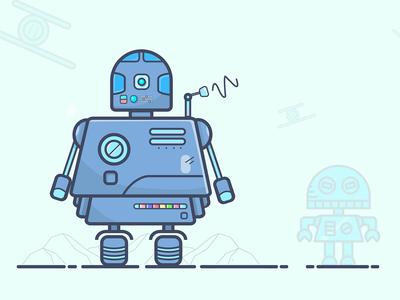 Lil. Bot