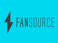 Fan Source
