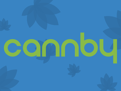 Cannby