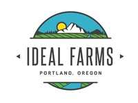 Ideal Farms