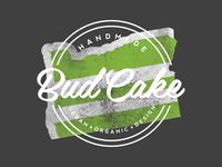 Bud Cake