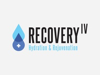 RECOVERY IV