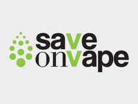 Save On Vape Logo